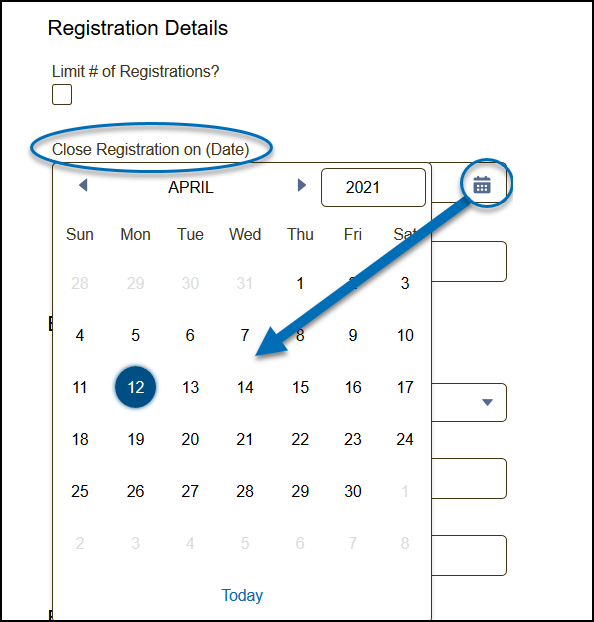 Close_Registration_on__Date_.png