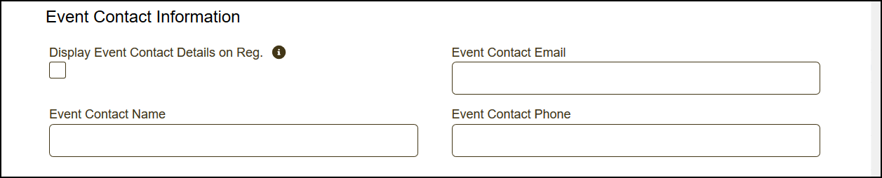 Event_Contact_Info.png