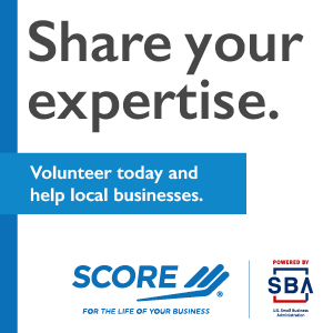 SCORE_2_300x300_Digital_Ad_Volunteer_v1.jpg