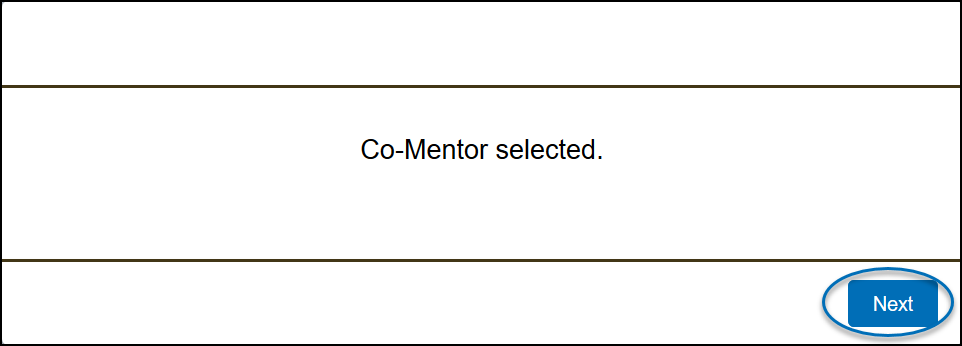 Co-mentored_selected.png
