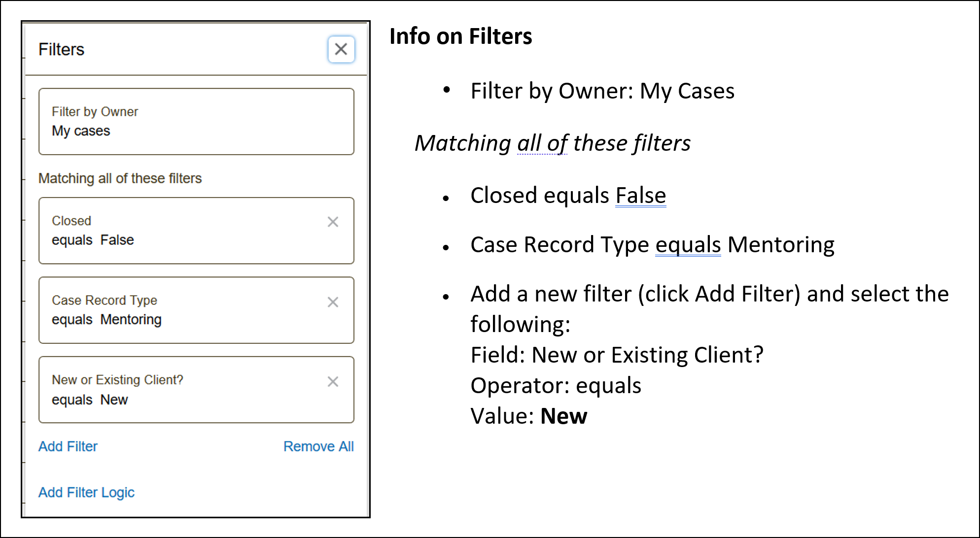 filter_list_view_to_show__new_clients_only.png